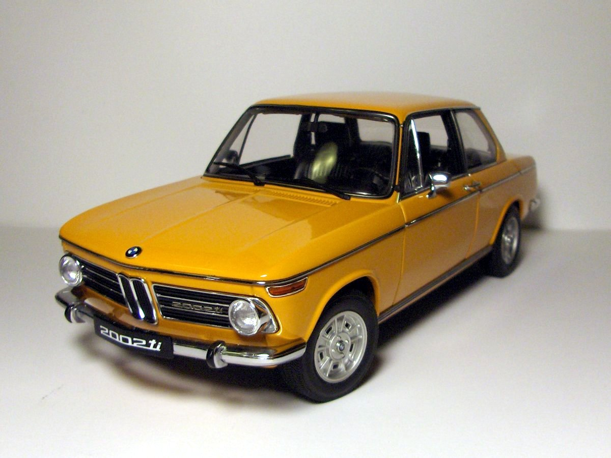 tuning cars and news bmw 2002 tii. Black Bedroom Furniture Sets. Home Design Ideas